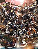 ∇スーパーロボット大戦∇