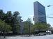 国連セミナー2006