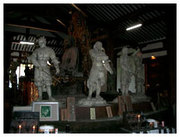 新薬師寺十二神将友の会