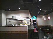 四川麻婆豆腐・担々麺「虎哲」