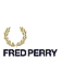 FRED PERRY SHOP 仙台