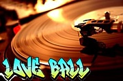 川西DJ祭~LOVE BALL~
