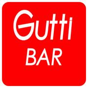 Gutti BAR