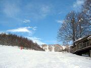 雪山滑降戦隊 S・T・J