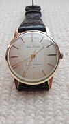 時計が好きです