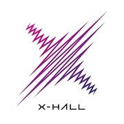 ☆X-HALL☆