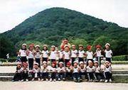 一里山幼稚園