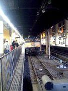 日本全国&世界鉄道の旅