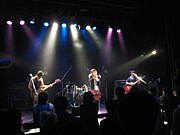 ★Pistol&Lotus★