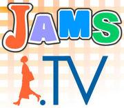 JAMS.TV(じゃむず)