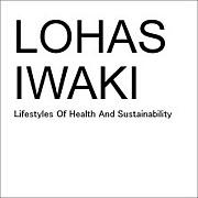 LOHAS IWAKI