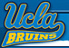 UCLA シリコンバレー