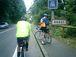 ブルベ(自転車で200km〜!)