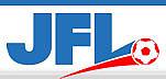 JFL(Japan Football League)