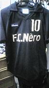 F.C. Nero