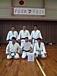 ゆうスポーツ柔道クラブ