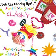 Clasky