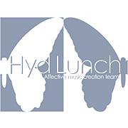 Hyd Lunch