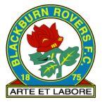 FOOTBALL CLUB[Blackburn]