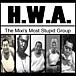 H.W.A.net