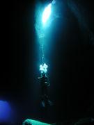 サイパンの海で潜りたい!