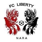 Nara Liberty F.C