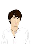 ☆指導者★原田隆雅☆