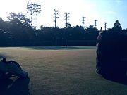 東中野テニス部