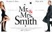Mr.&.Mrs.Smith
