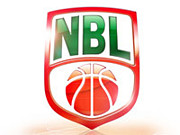 NBL日本バスケットボールリーグ