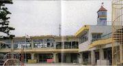 石橋幼稚園