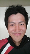 同志社大学ソフトテニス部