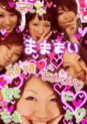 橋本家(・∀・)6姉妹