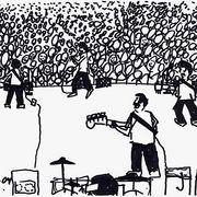 Play ! 00's Rock !!