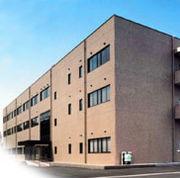 ポリテクセンター兵庫