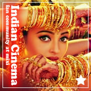 インド映画