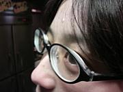 東京秘密ラジオ