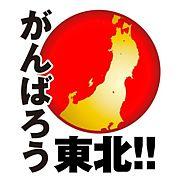 東日本大震災経済的復興大作戦