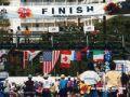 ホノルルマラソンを目指す会