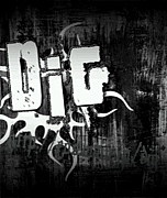 DIG official community