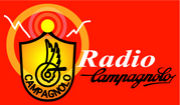 Radio Campagnolo