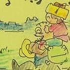 子供とおでかけ☆熊本☆