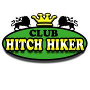 HITCH HIKER ヒッチハイカー