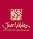Colombia Coffee JUAN VALDEZ