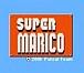 SUPER  MARICO