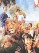 アンチ・エホバの証人