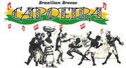 ラテンバンド「カポエラ」