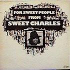 Sweet Charles