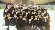 NKS50期Lクラス