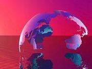 日本と世界のIPO銘柄